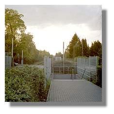 [Foto:soelde-bahnsteig-treppe.jpg]