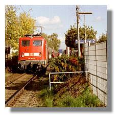 [Foto:soelde-lokomotive.jpg]