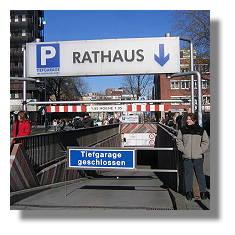 [Foto:sprengung-volkswohlbund-absperrung.jpg]