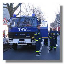 [Foto:sprengung-volkswohlbund-technisches-hilfswerk.jpg]