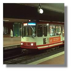 [Foto:stadtgarten-b.jpg]