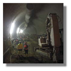 [Foto:tunnelbau-richtung-borsigplatz.jpg]