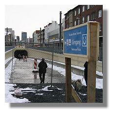 [Foto:tunneltag2005-hamburger-strasse.jpg]