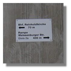 [Foto:tunneltag2005-reinoldikirche.jpg]