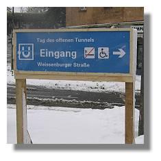 [Foto:tunneltag2005-weissenburger-strasse.jpg]
