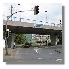 [Foto:u-gleiwitzstrasse.jpg]
