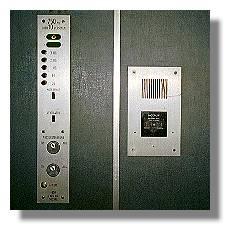 [Foto:uni-fahrstuhl-geschossbau.jpg]