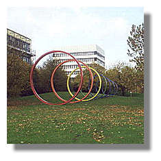 [Foto:uni-spektralringe.jpg]