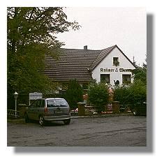 [Foto:wannebachtal.jpg]