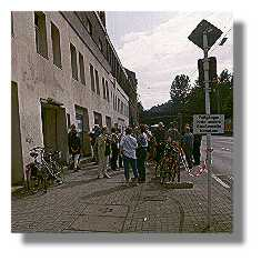 [Foto:wasserturm-heiliger-weg.jpg]