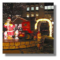 [Foto:weihnachten.jpg]