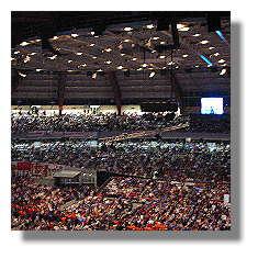 [Foto:westfalenhalle-2002-publikum.jpg]