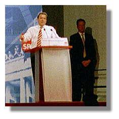 [Foto:westfalenhalle-2002-veranstaltung.jpg]