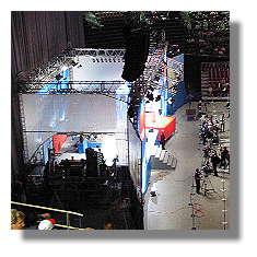 [Foto:westfalenhalle-2002-wahlkampf.jpg]