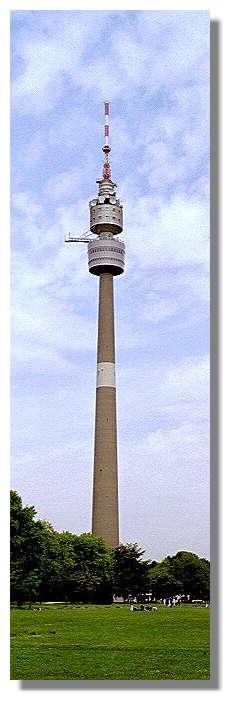 [Foto:fernsehturm-dortmund.jpg]