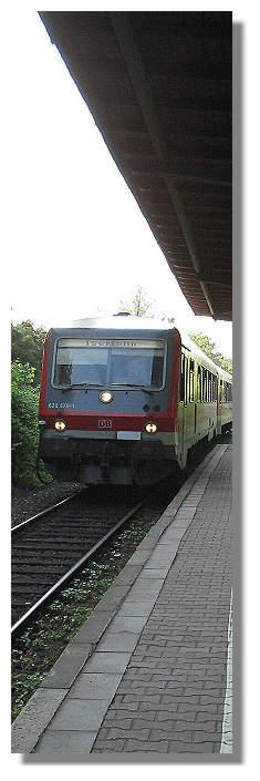 [Foto:schienenbus-bahnhof-aplerbeck-sued.jpg]