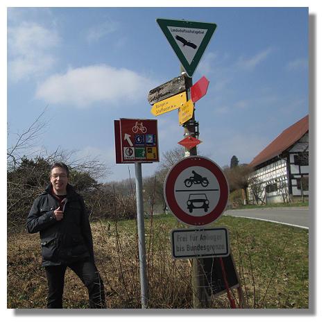 [Foto:daniel-rehbein-gailingen-hochrhein.jpg]
