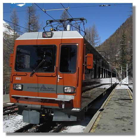 [Foto:findelbach-gornergratbahn.jpg]