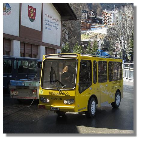 [Foto:zermatt-elektrofahrzeug.jpg]