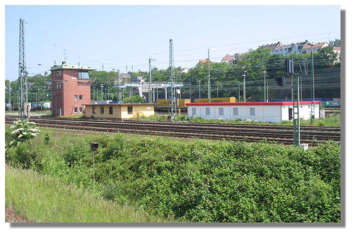[Foto:bahnfahrt-schwerte-hagen-a.jpg]
