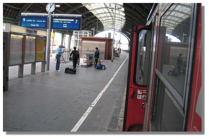 [Foto:bahnfahrt-schwerte-hagen-e.jpg]
