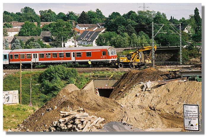 [Foto:berghofen-b236n-unten.jpg]