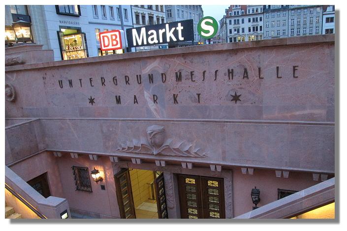 [Foto:leipzig-markt-bahnhof-zugang.jpg]
