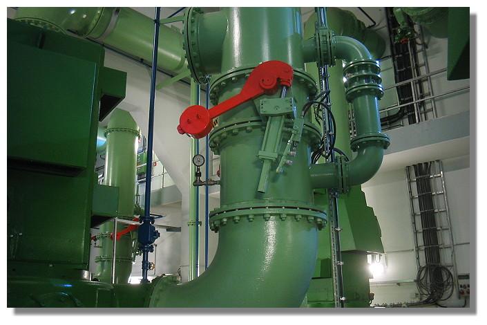 [Foto:pumpwerk-evinger-bach.jpg]