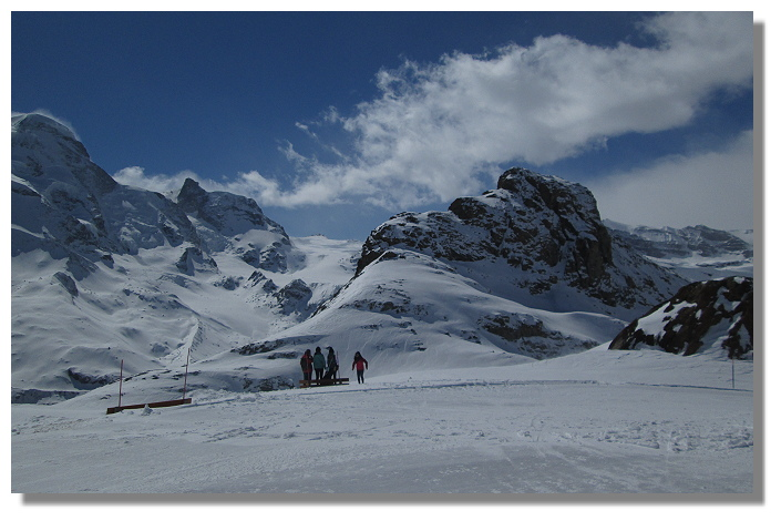 [Foto:rotenboden-schweiz-skifahren.jpg]