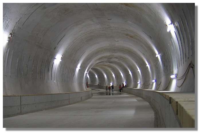 [Foto:tunneltag2005-richtung-borsigplatz.jpg]