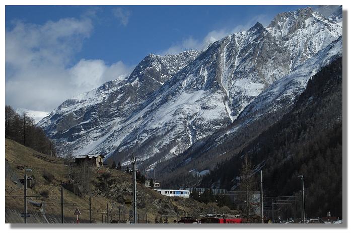[Foto:zermatt-am-morgen.jpg]
