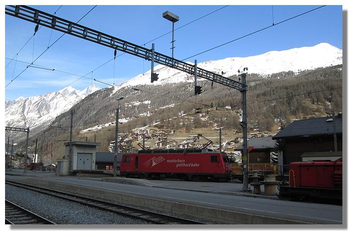 [Foto:zermatt-bahnhof.jpg]